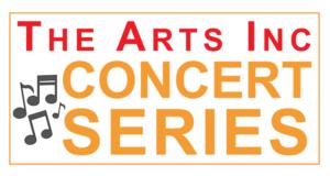 The Arts Inc Concert Series
