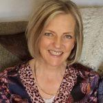 Diane Sellers - Board Member