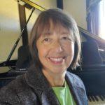 Sue Baird - Board Member