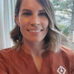 Whitney Weekly - Board Member