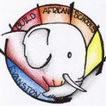 Build African Schools elephant logo