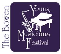 The Bowen Young Musicians Festival