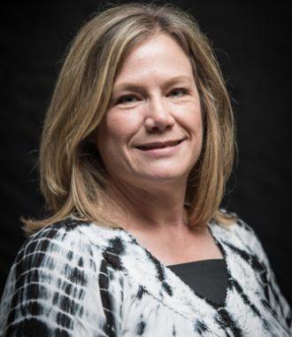 Carolee Bowen - Founder
