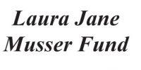 Laura Jane Musser Fund