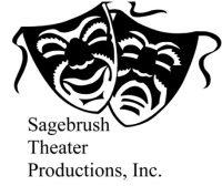 Sagebrush Theater Productions