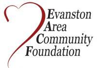 Evanston Area Community Foundation